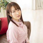 森田みゆ Debut Vol.63 ~新人ロリ巨乳が魅せる凄まじい濃厚中出しセックス~