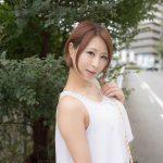 枢木みかん  女熱大陸 File.079